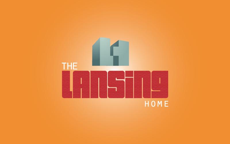 Nursing And Residential Care Homes Logo Design