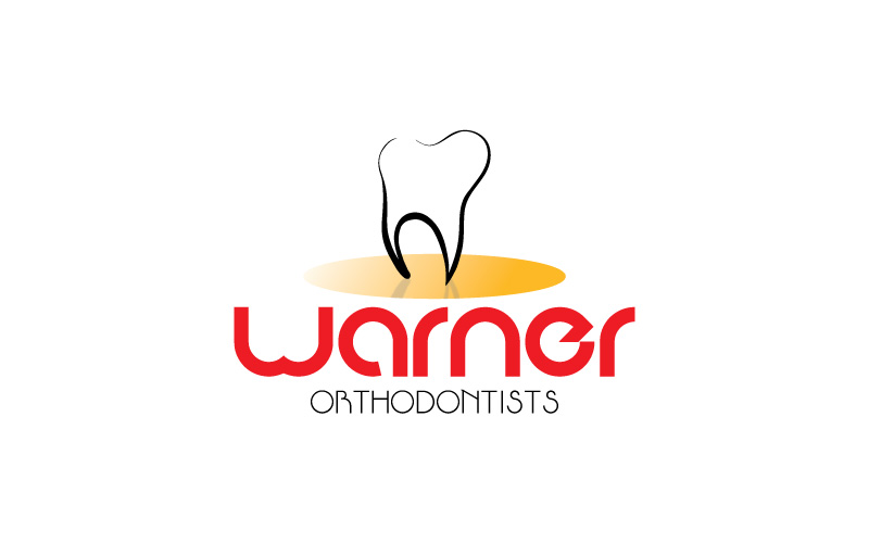 Orthodontists Logo Design