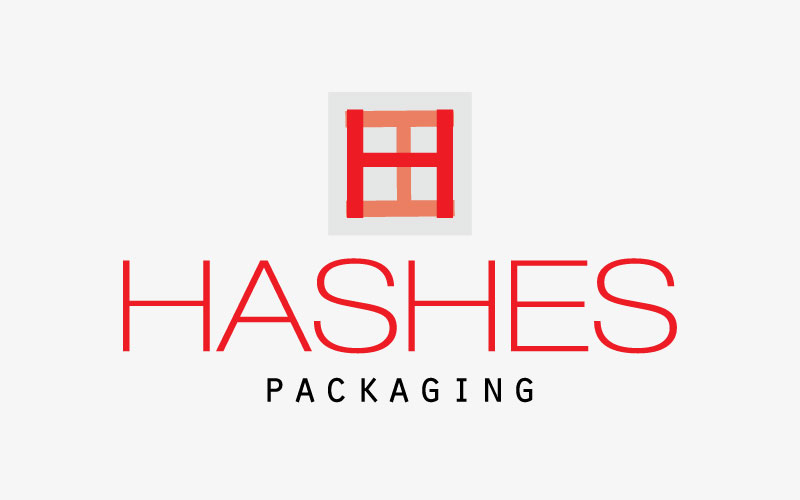 Packaging Materials & Services Logo Design