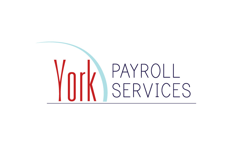 Payroll Services Logo Design
