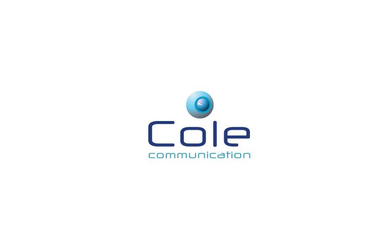 Phones Logo Design
