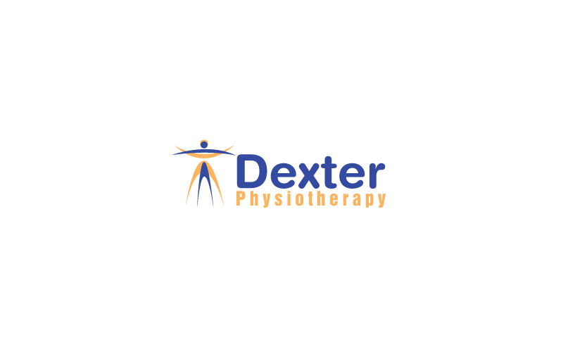 Physiotherapists Logo Design