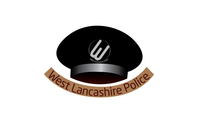 Police Logo Design
