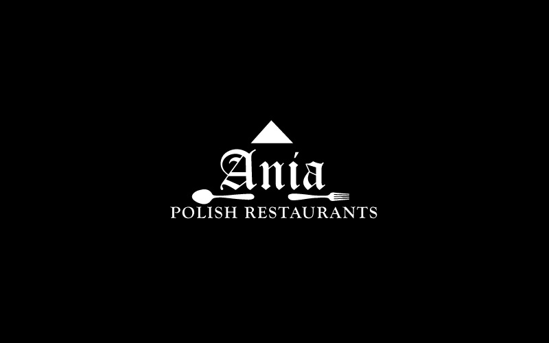 Polish Restaurants Logo Design
