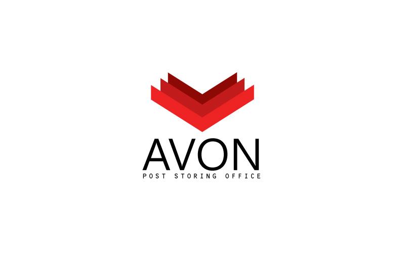 Post Ofice Logo Design