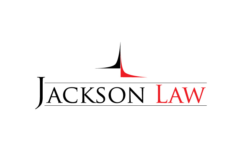 Power Of Attorney Logo Design