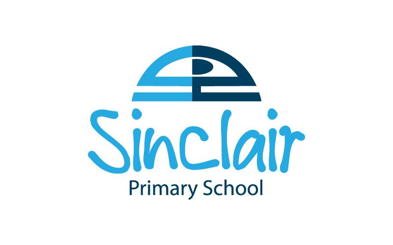 Primary Schoools Logo Design