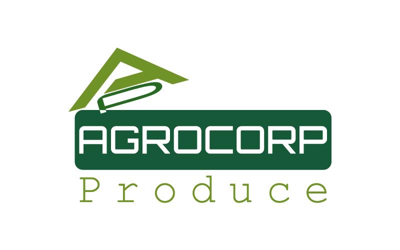 Gardening Sevrices Logo Design