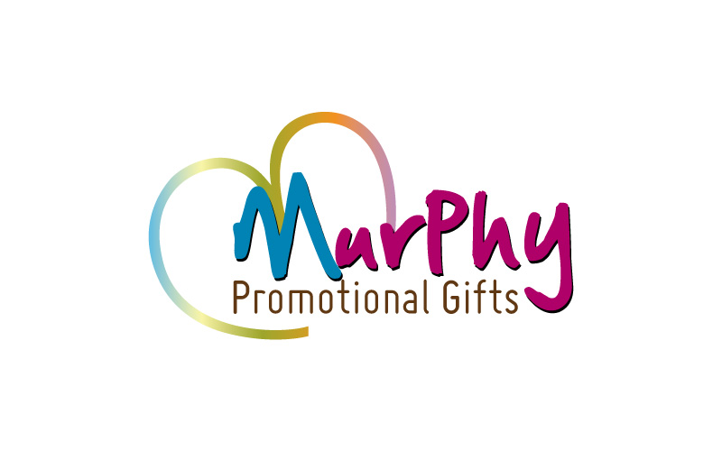 Promotional Gifts Logo Design