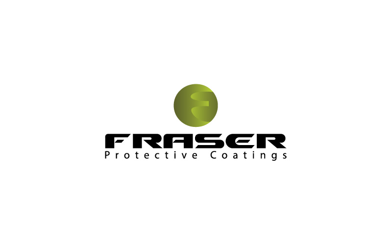 Protective Coatings Logo Design