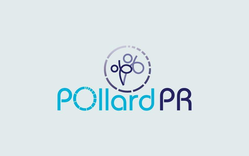 Public Relations Logo Design