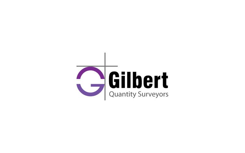 Quantity Surveyors Logo Design
