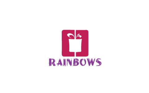 Giftshops Logo Design
