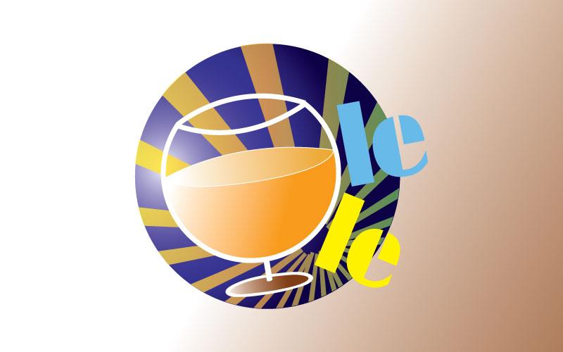 Real Ale Pubs Logo Design