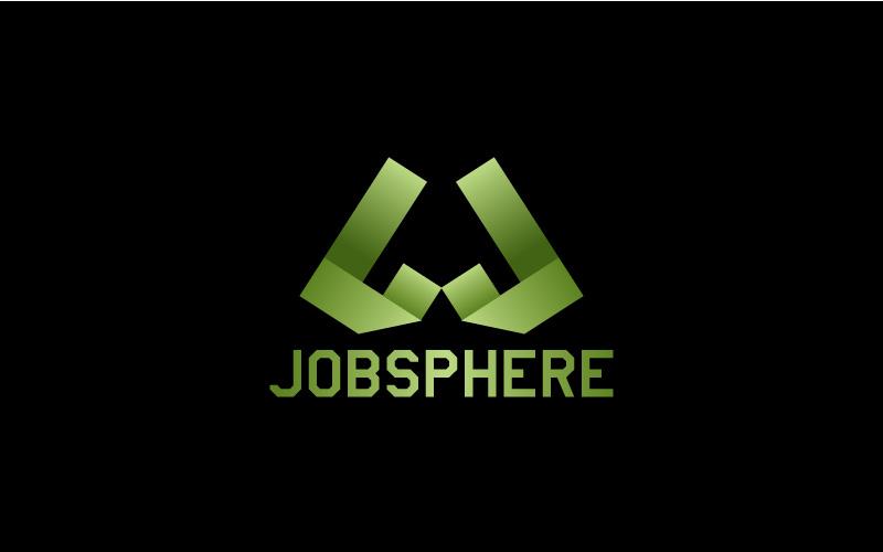 Recruitment Consultants Logo Design