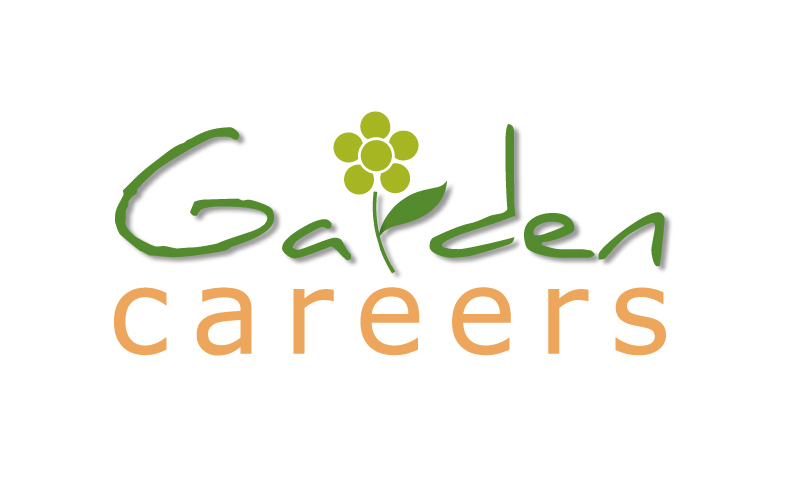 Pics for garden logo Homes and gardens logo