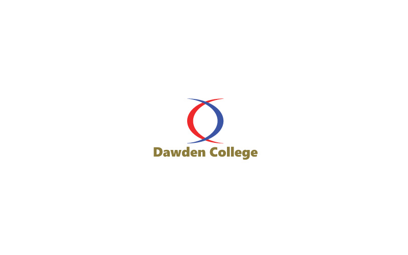Schools & Colleges Logo Design