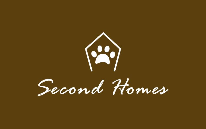 Petting Farms Logo Design