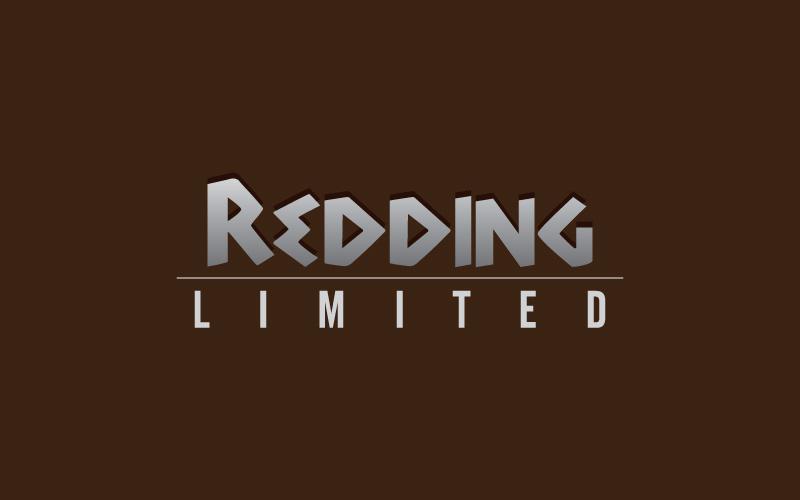Sheet Metal Work Fabricators Pressings Enclosures Logo Design