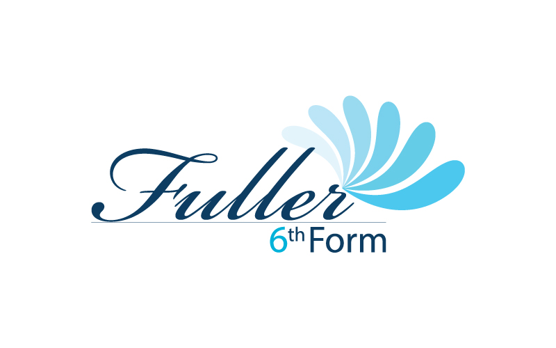 Sixth Form Logo Design