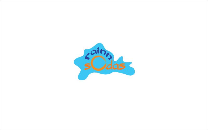 Soft Drink Suppliers Logo Design