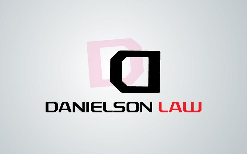 Solicitors - Family Law, Divorce & Children Logo Design