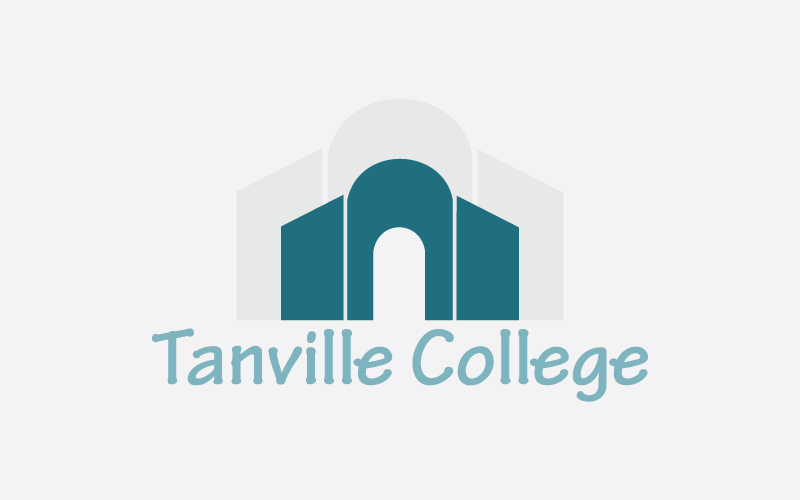 Special Schools & Colleges Logo Design