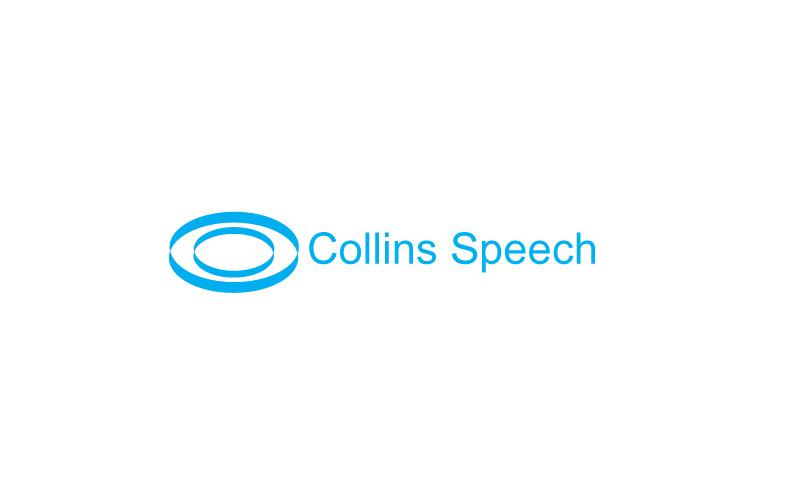 Speech Therapists Logo Design