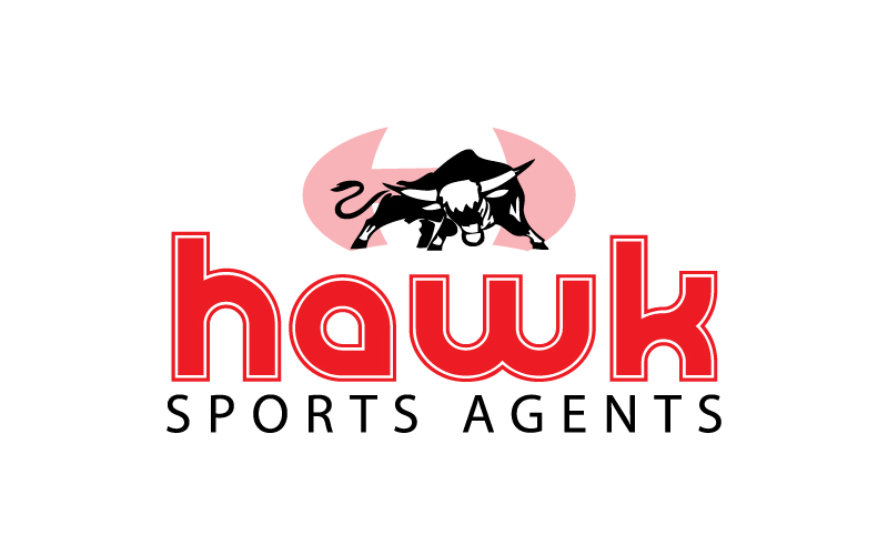 Sports Clubs & Associations Logo Design