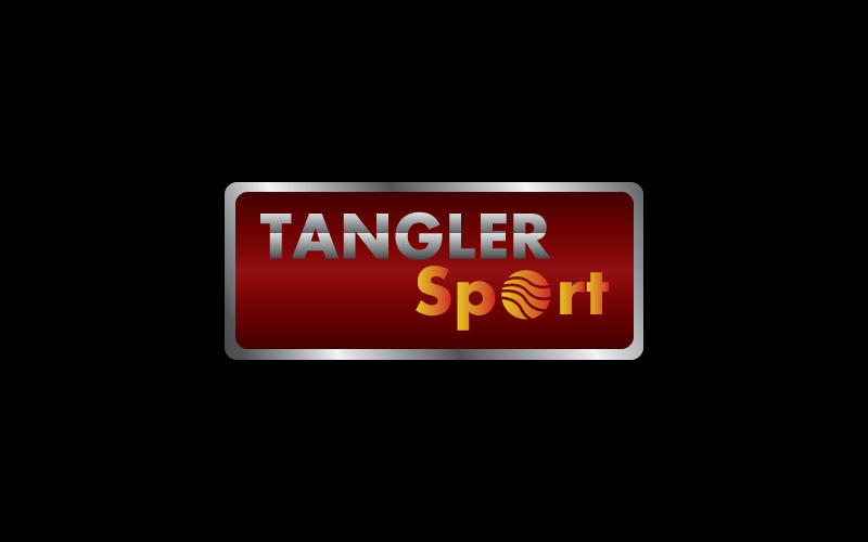 Sports Training & Coaching Logo Design