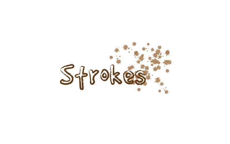 Painters Logo Design