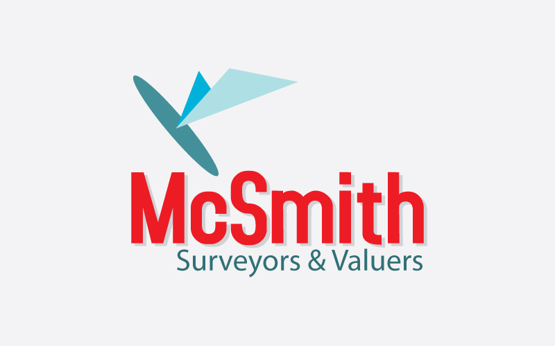 Surveyors & Valuers Logo Design