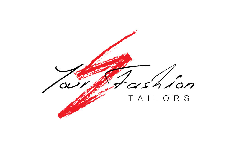 Tailors Logo Design