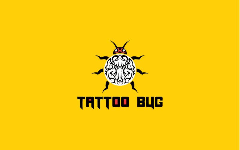 Tattooists Logo Design