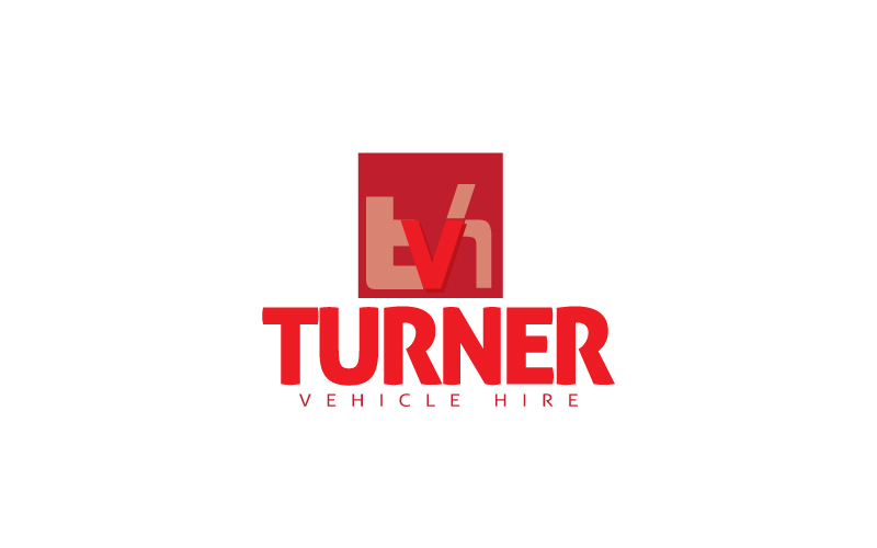 Taxis & Private Hire Vehicles Logo Design