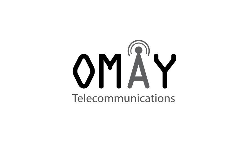 Telecommunication Equipment Logo Design