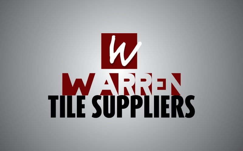 Tile Suppliers Logo Design