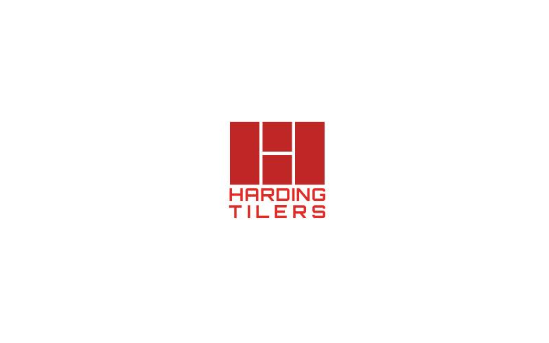Tilers Logo Design