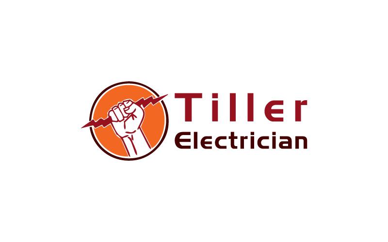 Klein Tools Electricians Conduit Scoring Tool88906  The