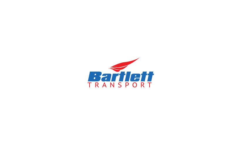 Transport Logo Design