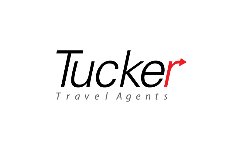 Travel Agents Logo Design