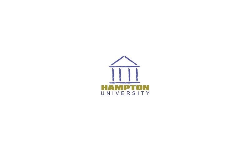 Universities Logo Design