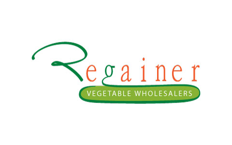 Vegetable Wholesalers Logo Design