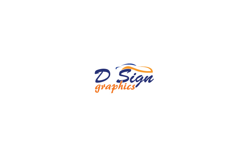 Vehicle Graphics Sign Writers Logo Design