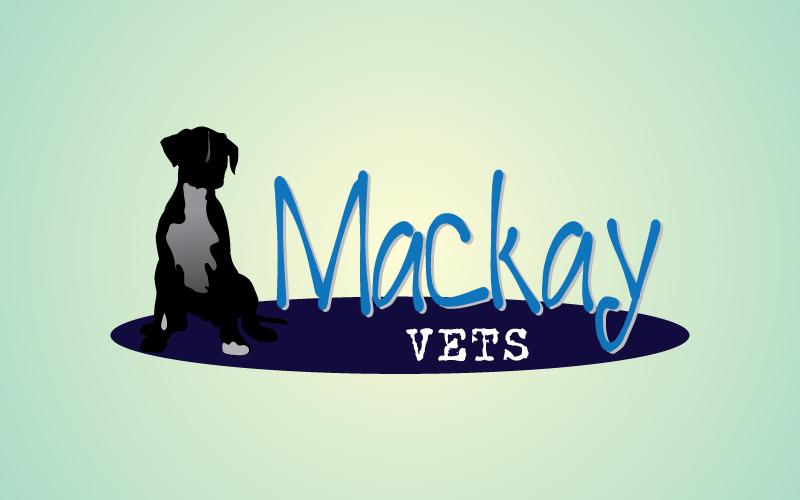 Veterinary Sugeons Logo Design