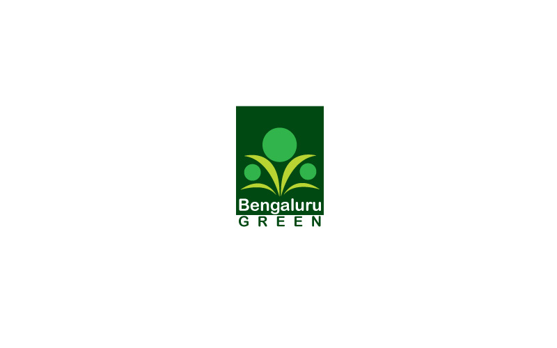 Voluntary Organisations Logo Design