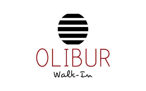 Walk In Centres Logo Design
