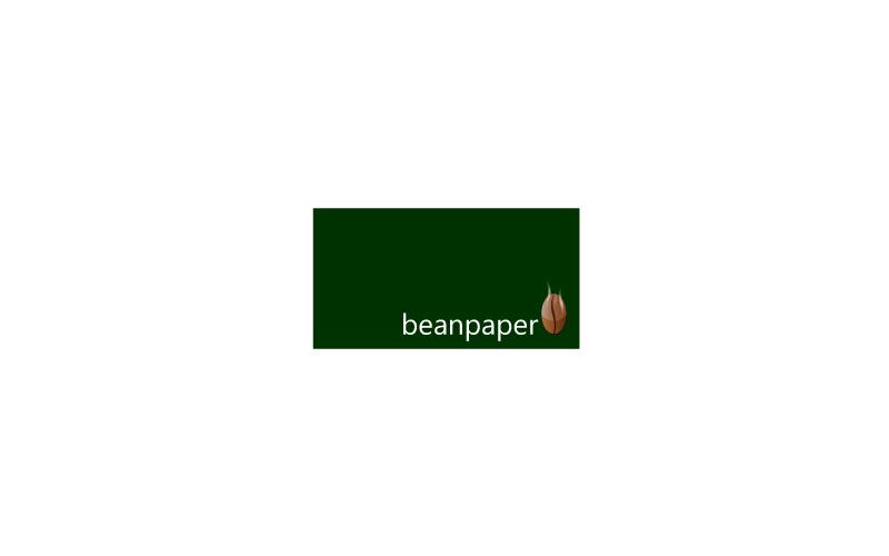 Wallpaper Logo Design