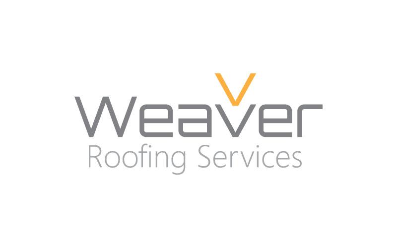 Roofing Servises Logo Design