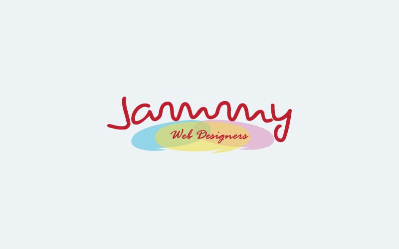 Web Desingners Logo Design
